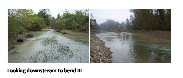 Before and After3 Bend II
